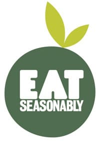 eat_seasonably_200_11963