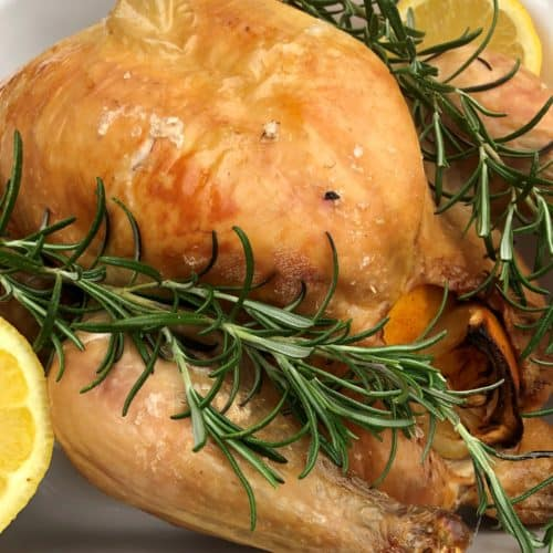 one-tray-roast-chicken-with-winter-vegetables