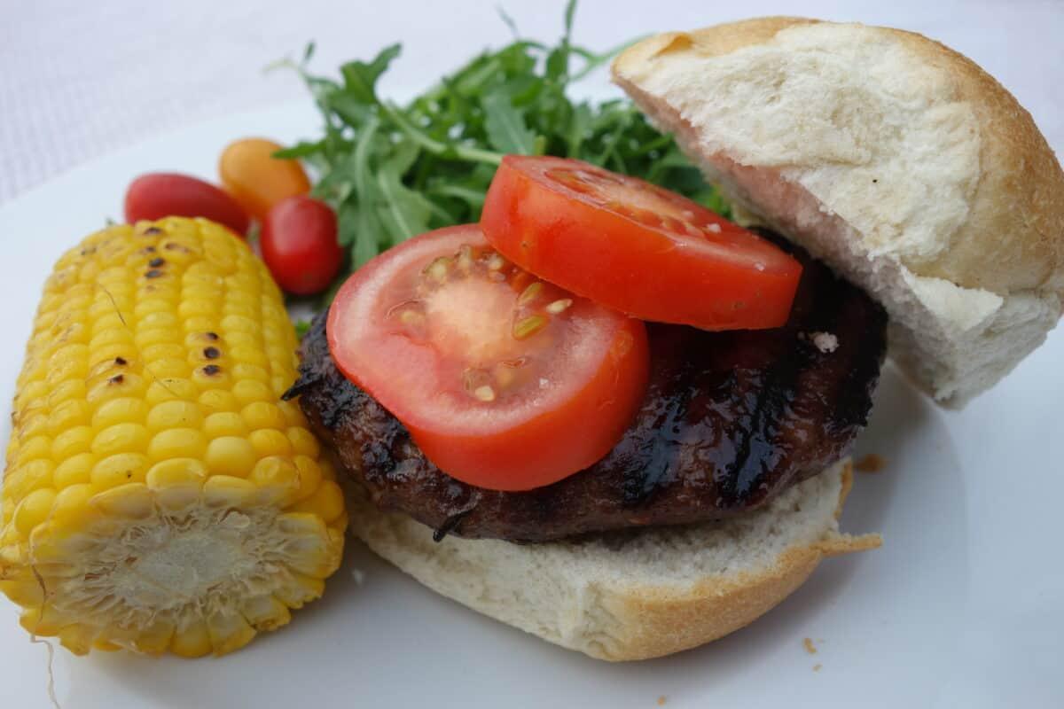 homemade-burgers