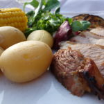 butterflied-leg-of-lamb-with-vegetable-kebabs