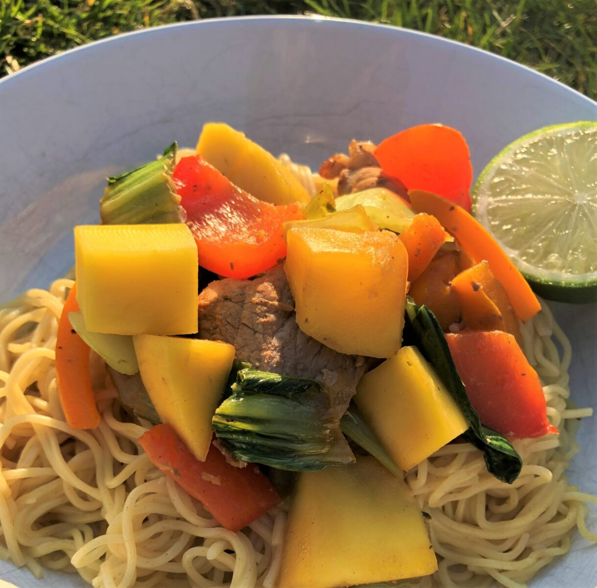 pork-stir-fry-with-noodles