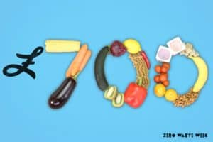 700-wasted-food-per-year-1024x683