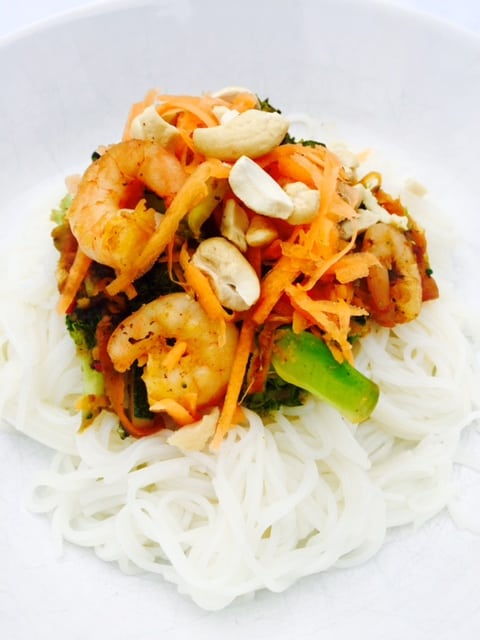 stir-fry-with-prawns-and-noodles
