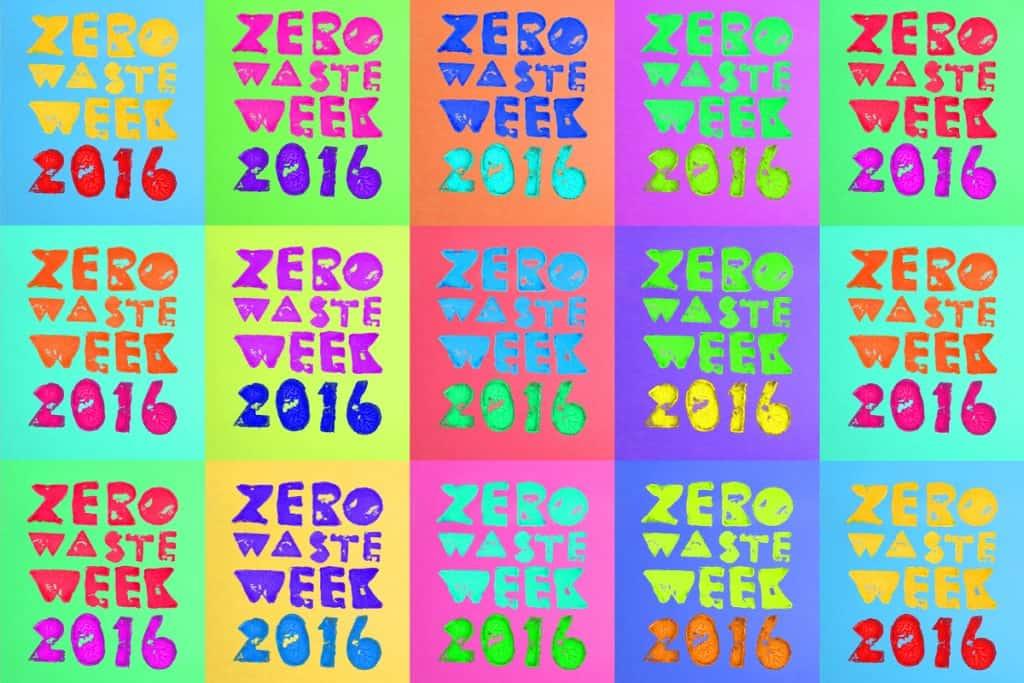 Zero-Waste-Week-2016-Pop-Art-Style