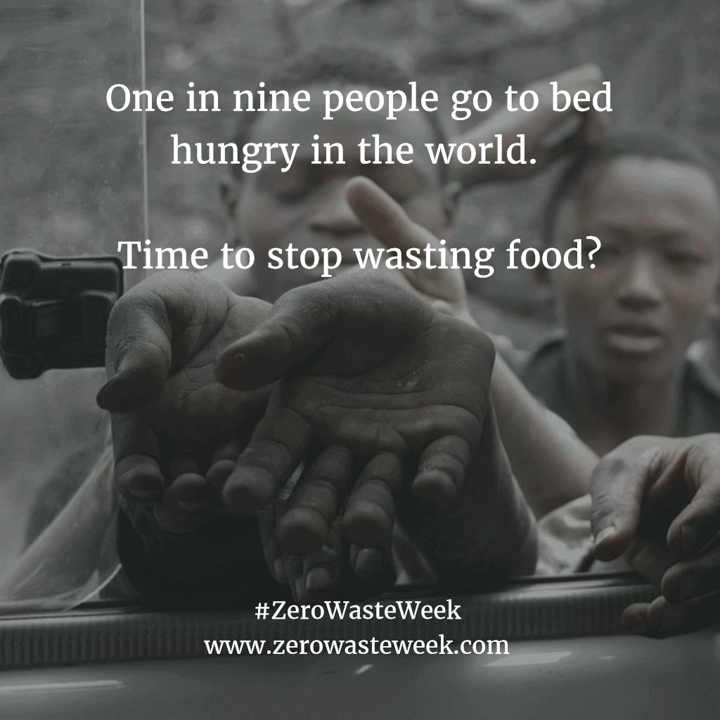 world-hunger-african-hands-palms-up