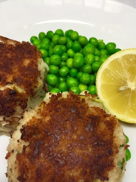 smoked-mackerel-fishcakes