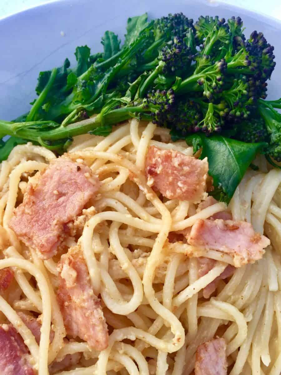 spaghetti-carbonara