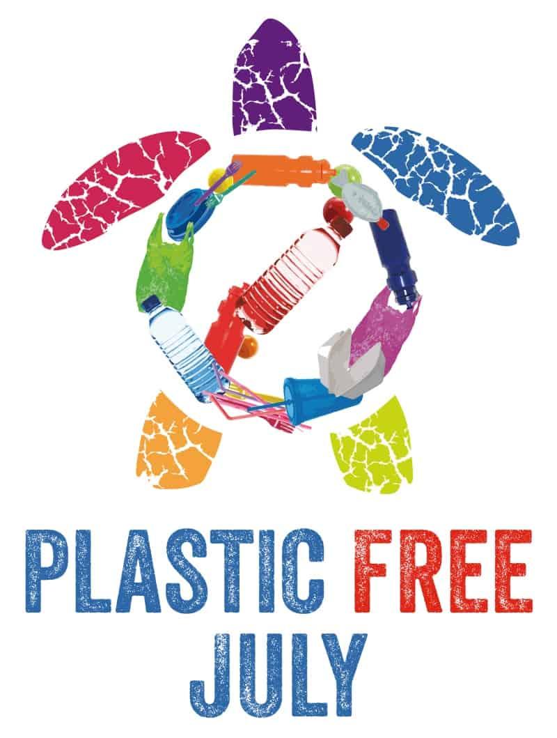 plastic-free-july-logo-straight-logo