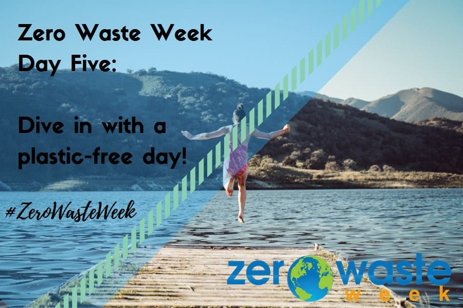 dive-in-with-a-plastic-free-day-woman-jumping-in-lake