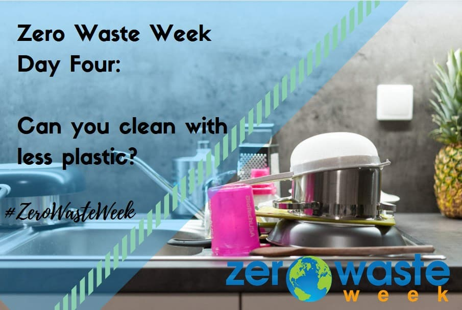 can-you-clean-with-less-plastic-kitchen-sink