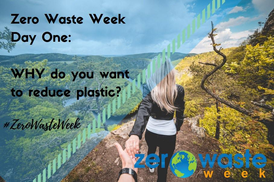 why-do-you-want-reduce-plastic-nature-scene