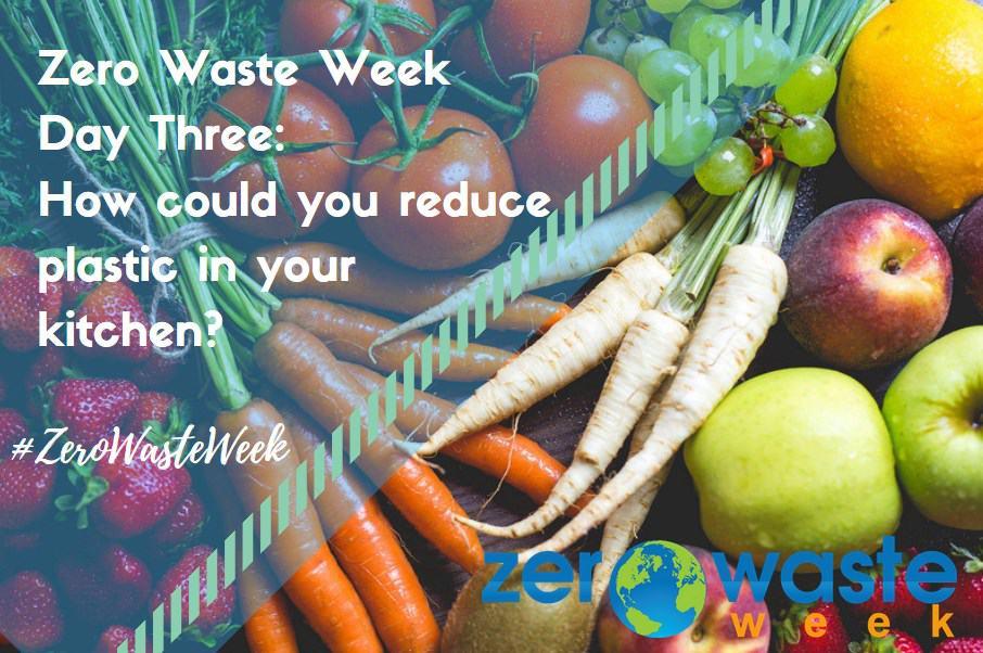 reduce-plastic-in-kitchen-invite