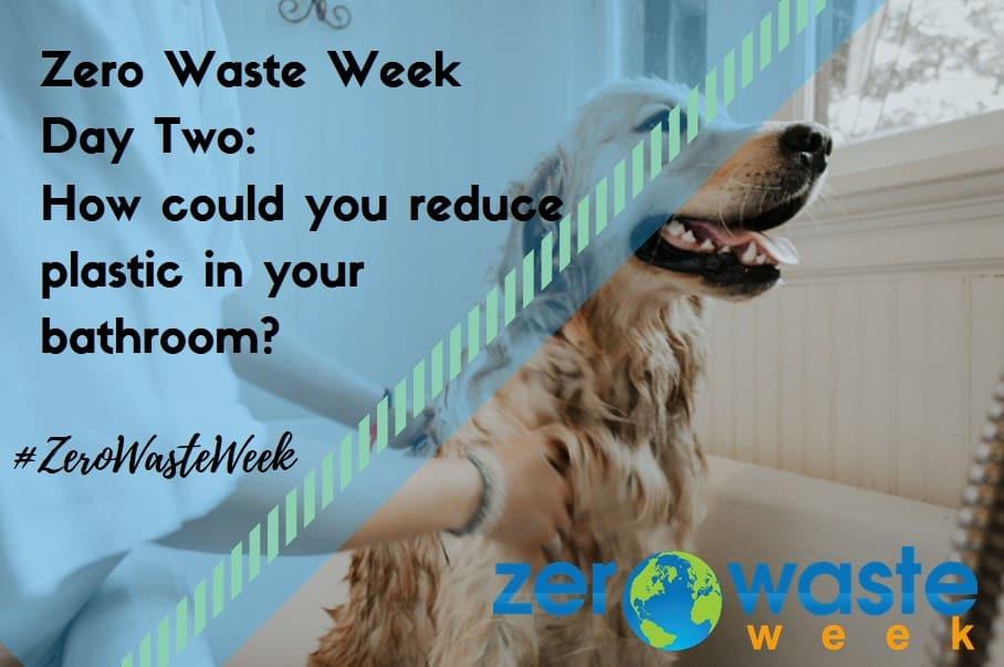 reduce-plastic-in-bathroom-invite