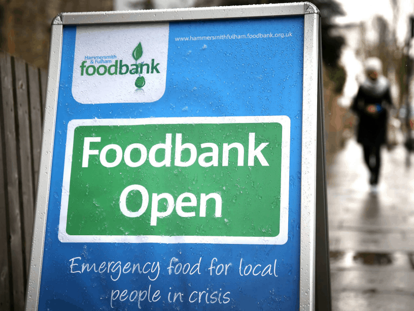 food-poverty-food-banks-in-the-uk