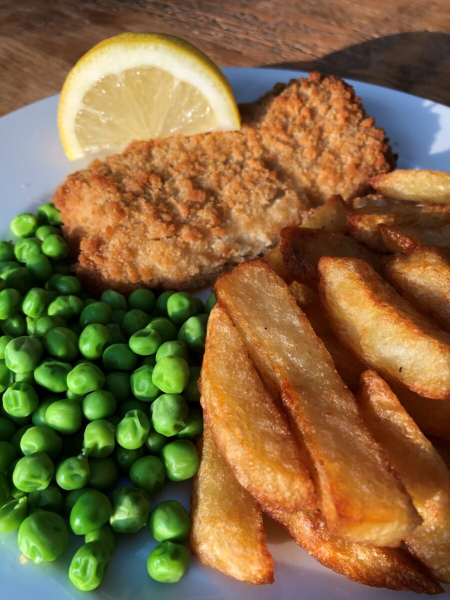 home-made-fish-and-chips