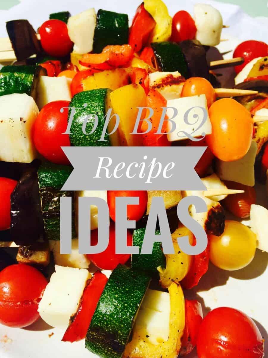 Top-BBQ-Recipe-Ideas-vegetable-kebabs