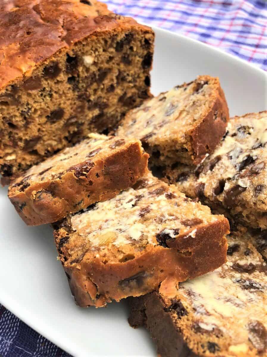 tea-loaf-fruit-cake-irish-tea-cake