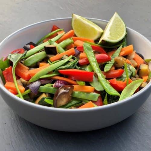 thai-vegetable-curry
