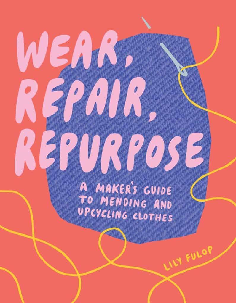 wear-repair-repurpose-book-cover-lily-fulop
