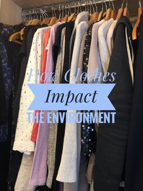 how-clothes-impact-the-environment